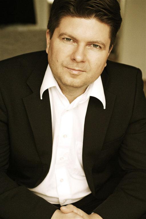 <b>...</b> der Musikhochschule Basel in der Konzertklasse von <b>Kurt Widmer</b> und bei <b>...</b> - clemens_morgenthaler